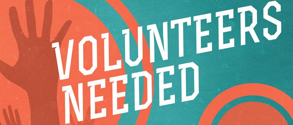 volunteers-needed