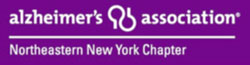 alzheimer-logo